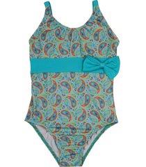 traje de baño aqua mare moda bilyana