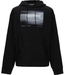 isabel benenato sweatshirts