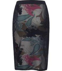 rok van emilia lay multicolour