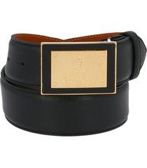 billionaire belt