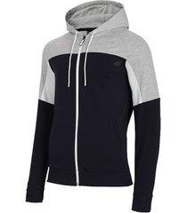 sweater 4f men's sweatshirt h4l20-blm016-31s