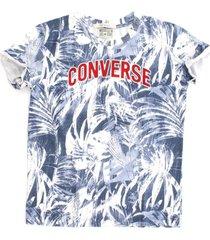 5ek135a t-shirt