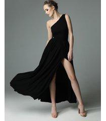 sukienka erin wild