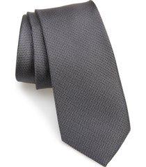 men's nordstrom joule silk tie