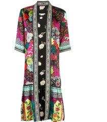 alice + olivia dresses