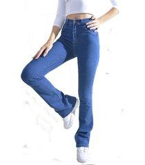 jean celeste byh jeans oxford