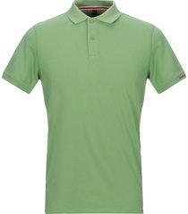 freedomday polo shirts