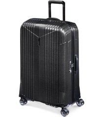 "hartmann 7r 28"" hardside spinner suitcase"