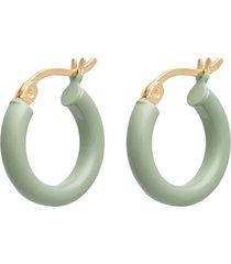 nina kastens earrings
