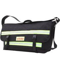 manhattan portage large professional bike messenger bag