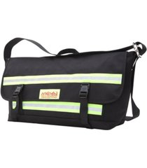 manhattan portage large professional bike messenger bag