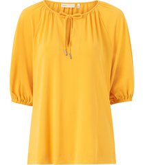 topp elviniw blouse