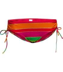 monte carlo hipster bikinitrosa röd missya
