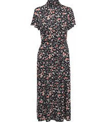 &co woman jurk dr142-a amalia