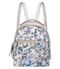 fiorelli women's anouk backpack