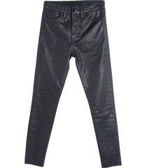 joe's jeans pants