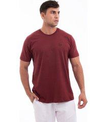 camiseta fide wine vinho