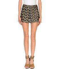 alice + olivia shorts