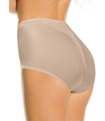 panty panty control suave beige leonisa 1214x2