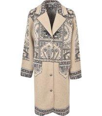 194159161 long coat