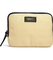 day gweneth re-s ipad bags laptop bags gul day et
