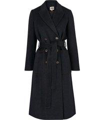 kappa lilian coat