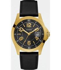 zegarek z funkcją kalendarza