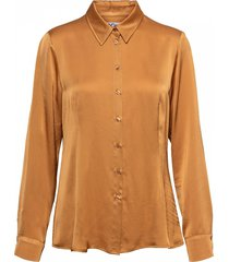 annick blouse