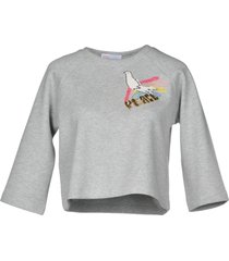 redvalentino sweatshirts