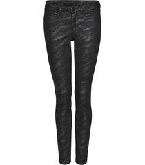 jeans 210905910#o0093