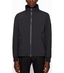 boss men's callero regular-fit jacket