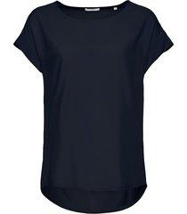 opus t-shirt skita soft