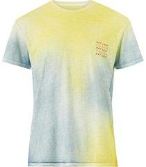 t-shirt jorsoap tee ss crew neck