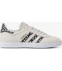 sneakers gazelle w