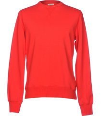 hampson sweatshirts