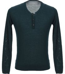 ,beaucoup sweaters