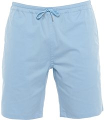 sandro beach shorts and pants