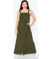 sisters point bina dress loose fit dresses