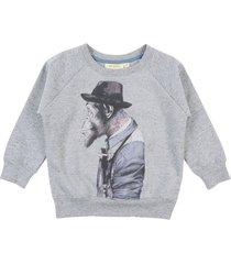 soft gallery sweatshirts