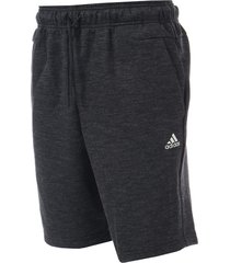 mens id stadium shorts