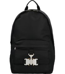 1017 alyx 9sm tricon backpack bag