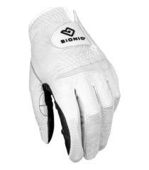 bionic gloves men's relax grip 2.0 golf left glove