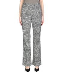 lela rose casual pants