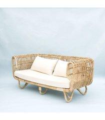 sofa sezane