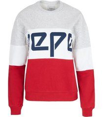 sweater pepe jeans pl580853