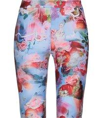 collina strada shorts & bermuda shorts