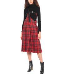 junya watanabe overall skirts