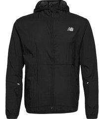 mj01237 outerwear sport jackets svart new balance