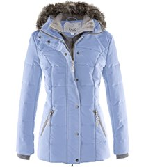 giacca invernale 2 in 1 (blu) - bpc bonprix collection