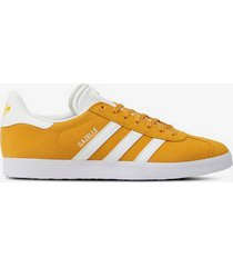sneakers gazelle